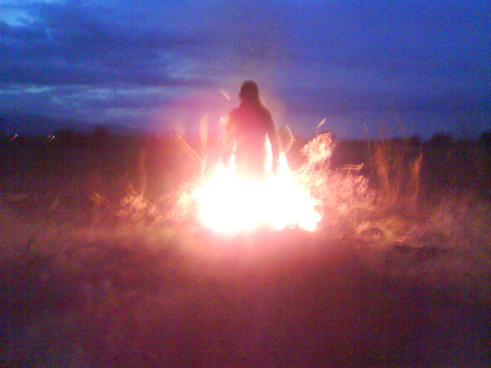 Chica caliente de san diego de la union guanajuato - 3 part 2